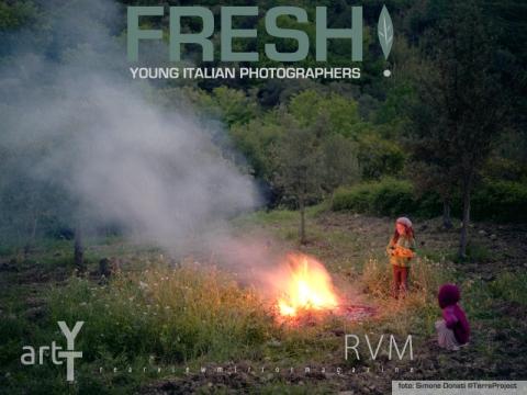 fresh_annuncio_rvm_promo
