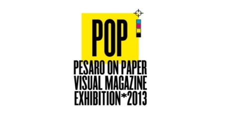 cover_POP