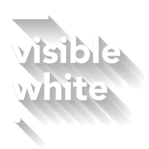 celeste013_visibleWhite_BannerSquare