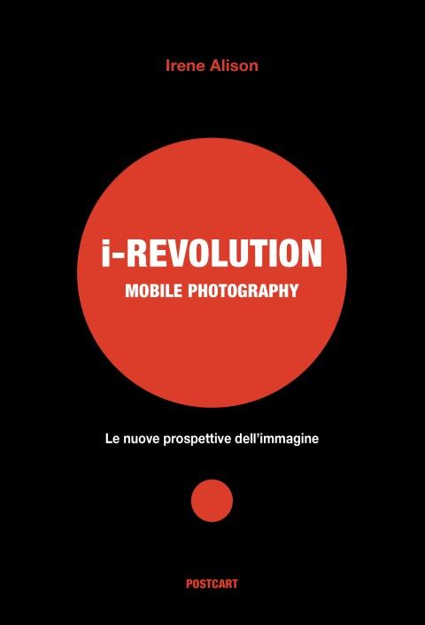 cover i-revolution C_tua